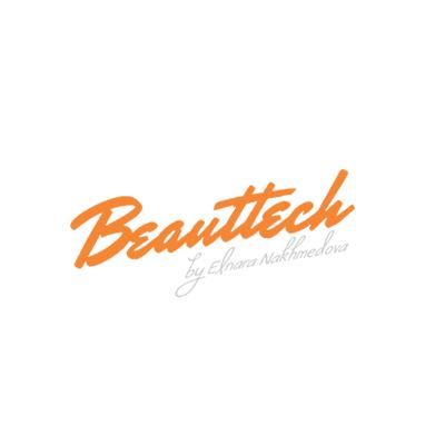 """""""Beauttech"""" MMC"""